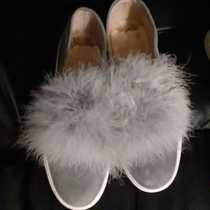 Steve Madden Shoes - Two pairs of shoes